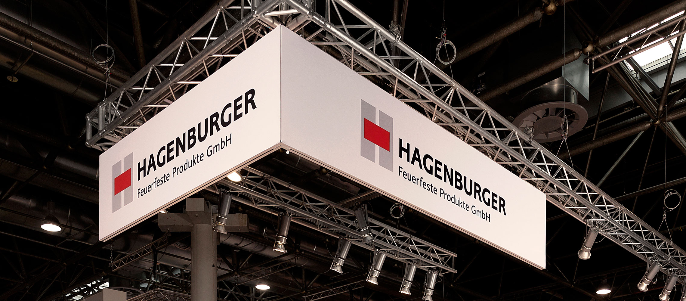 Hagenburger slider2